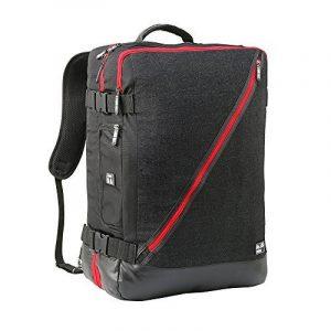 Easyjet bagages à main, acheter les meilleurs modèles TOP 9 image 0 produit