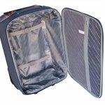 Easyjet luggage size - faites des affaires TOP 0 image 2 produit