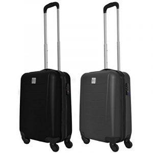 Easyjet luggage size - faites des affaires TOP 1 image 0 produit
