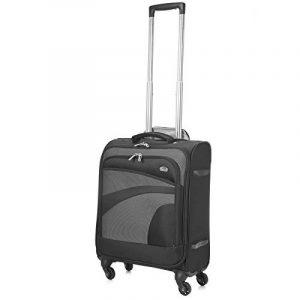 Easyjet luggage size - faites des affaires TOP 12 image 0 produit