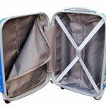Easyjet luggage size - faites des affaires TOP 2 image 3 produit