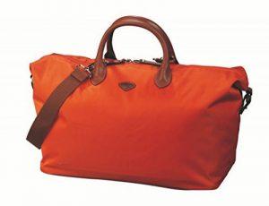 Easyjet luggage size - faites des affaires TOP 5 image 0 produit