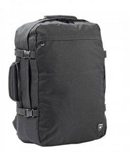 Easyjet luggage size - faites des affaires TOP 6 image 0 produit
