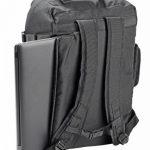 Easyjet luggage size - faites des affaires TOP 6 image 2 produit