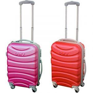 Easyjet luggage size - faites des affaires TOP 9 image 0 produit