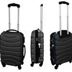 Easyjet taille valise cabine ; le top 12 TOP 3 image 4 produit