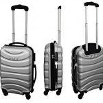 Easyjet taille valise cabine ; le top 12 TOP 4 image 2 produit