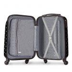 Easyjet valise en cabine ; le top 12 TOP 10 image 4 produit
