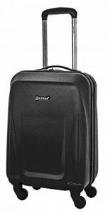 Easyjet valise en cabine ; le top 12 TOP 14 image 0 produit