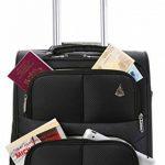 Easyjet valise en cabine ; le top 12 TOP 4 image 2 produit