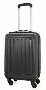Easyjet valise en cabine ; le top 12 TOP 5 image 0 produit