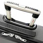 Easyjet valise en cabine ; le top 12 TOP 6 image 5 produit