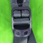 EGOGO Multifonctionnel Sac à dos de Sport Ultra-Léger/Sac imperméable/Sac Pliabl de Voyage, Camping, Randonnée, école, Sport S2212 de la marque EGOGO image 6 produit