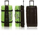 Elephant Valise à roulettes XXL 80cm/120l, sac de voyage + sacs à linge de la marque Elephant image 4 produit