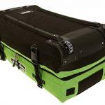 Elephant Valise à roulettes XXL 80cm/120l, sac de voyage + sacs à linge de la marque Elephant image 6 produit