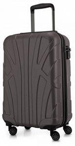 Emirates bagage cabine : comment choisir les meilleurs produits TOP 6 image 0 produit