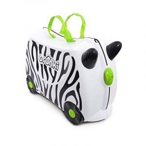 Enfant valise - trouver les meilleurs produits TOP 9 image 0 produit