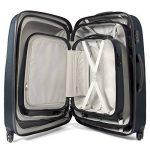 Ensemble 3 valises : votre top 13 TOP 12 image 4 produit