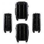 Ensemble 3 valises : votre top 13 TOP 3 image 1 produit