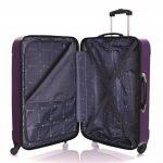 Ensemble valise samsonite ; les meilleurs produits TOP 4 image 1 produit