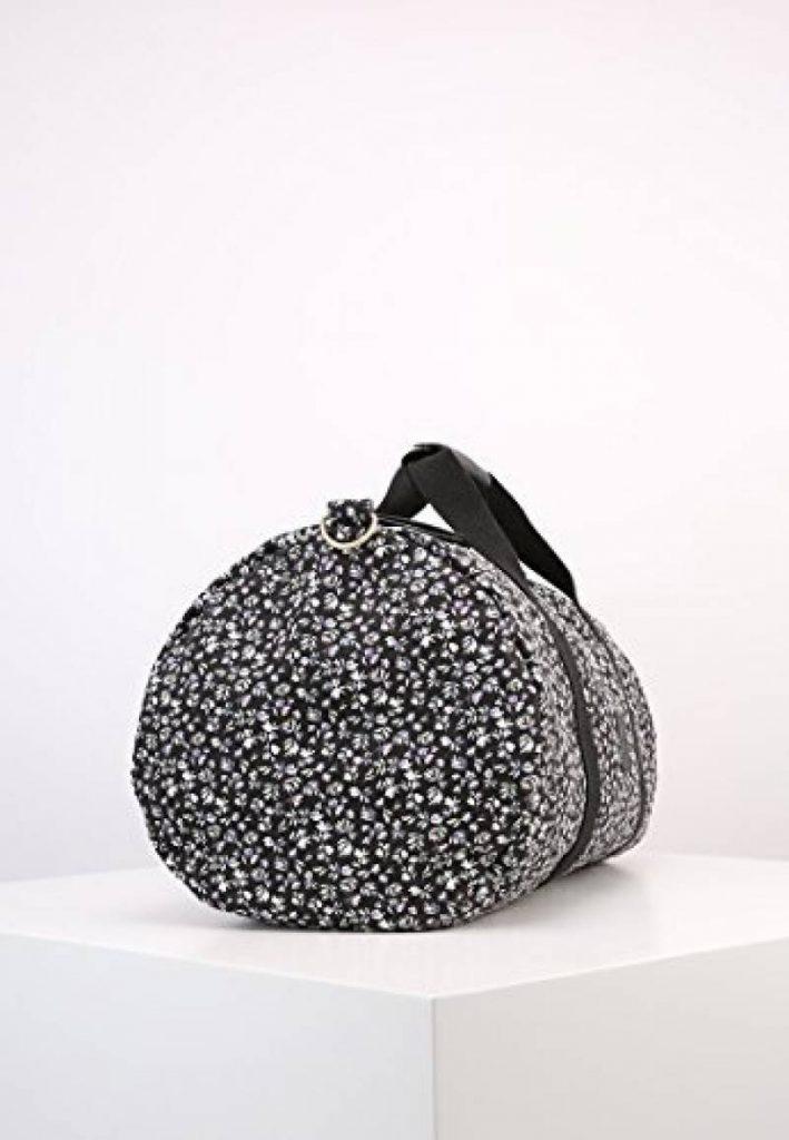 grand sac voyage femme pour 2018 faire une affaire top bagages. Black Bedroom Furniture Sets. Home Design Ideas