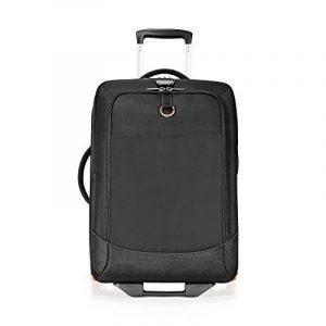 """Everki Titan - Trolley pour ordinateur portable de 15"""" à 18,4"""" de la marque Everki image 0 produit"""