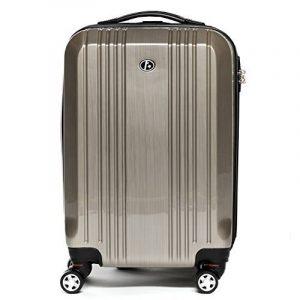FERGÉ, Set de bagages de la marque FERGÉ image 0 produit