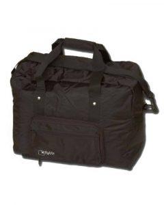 Flylite sac de cabine pliable de la marque Flylite image 0 produit