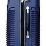 Format valise cabine, faites des affaires TOP 0 image 2 produit