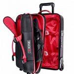 Format valise cabine, faites des affaires TOP 1 image 1 produit