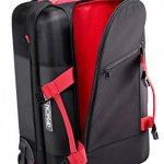 Format valise cabine, faites des affaires TOP 1 image 3 produit