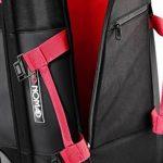 Format valise cabine, faites des affaires TOP 1 image 5 produit