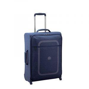 Format valise cabine, faites des affaires TOP 10 image 0 produit