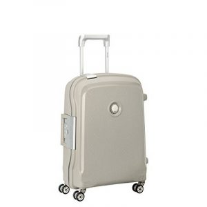 Format valise cabine, faites des affaires TOP 11 image 0 produit