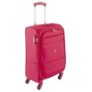 Format valise cabine, faites des affaires TOP 7 image 0 produit