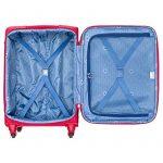 Format valise cabine, faites des affaires TOP 7 image 2 produit