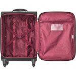 Format valise easyjet - faites le bon choix TOP 6 image 3 produit