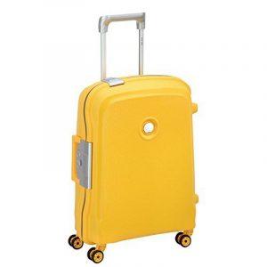 Format valise easyjet - faites le bon choix TOP 7 image 0 produit