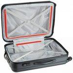 Format valise easyjet - faites le bon choix TOP 8 image 4 produit