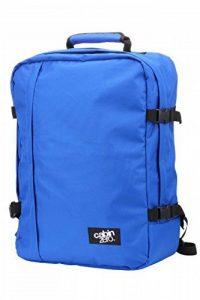 Gabarit valise cabine - votre top 13 TOP 10 image 0 produit
