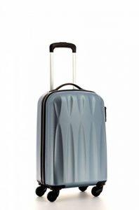 Gabarit valise cabine - votre top 13 TOP 2 image 0 produit
