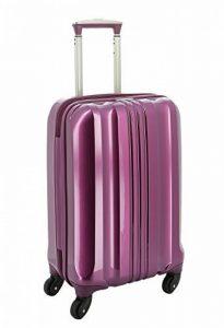 Gabarit valise cabine - votre top 13 TOP 5 image 0 produit