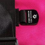Gabarit valise cabine - votre top 13 TOP 7 image 3 produit