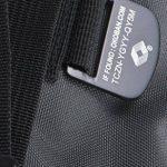 Gabarit valise cabine - votre top 13 TOP 8 image 3 produit