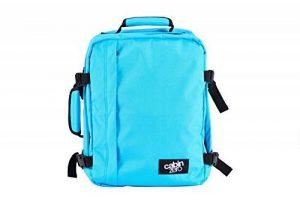 Gabarit valise cabine - votre top 13 TOP 9 image 0 produit