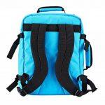 Gabarit valise cabine - votre top 13 TOP 9 image 1 produit
