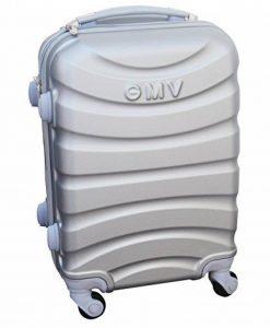 GIANMARCO VENTURI Mallette ordinateur à roulettes de la marque GIANMARCO VENTURI image 0 produit