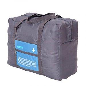 Gleading Haute Qualité Sac de Rangement Pliable Multi-Usage Bag Imperméable Organisateur de Valise Pour Voyage de la marque GLEADING image 0 produit