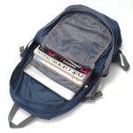 Gonex - Sac à dos pliable Sac sport pour ordinaire portable Sac imperméable unisexe- Pour camping, randonnée, voage, fitness Sac étanche de 35L de la marque Genox image 4 produit