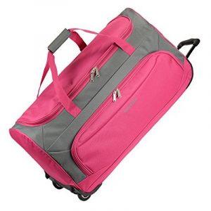 Grand sac de voyage souple ; faire des affaires TOP 1 image 0 produit